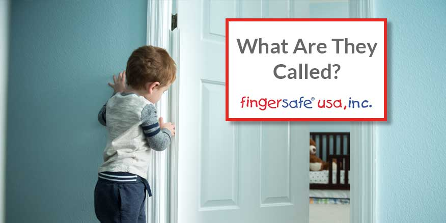 Is There a Difference Between a Finger Shield and a Finger Guard?
