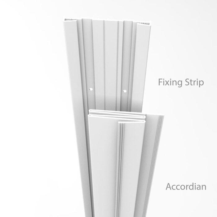 MK1A-Fixing-Strip-Accordion